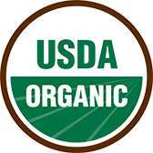 usda-icon.png