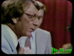 lance russell 1979