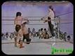 memphis wrestling upgrade footage