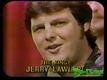 jerry lawler 1979 set