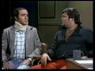 Andy Kaufman Jerry Lawler on Letterman