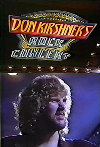 ambrosia uncut 1980 tv