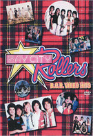 Bay City Rollers Video Hits