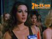 Dallas Cowboys Cheerleaders Movie