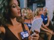 Jane Seymour in Dallas Cowboys Cheerleaders TV Movie