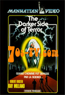 Darker Side of Terror