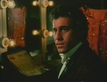 The Great Houdini Paul Michael Glaser 1976 dvd scan