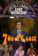 Dick Clark's Live Wednesday 7-20-78