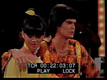 donny and marie 70s-tv