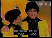 donny and marie show 70s tv com