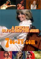 Olivia Newton-John: A Special 1976