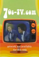 American Music Awards 1976
