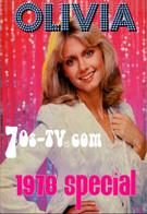 olivia 1978 special