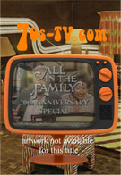 All in the Family 20th Anniversary Special