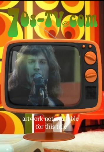 top pop dutch 70s music show