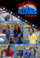 challenge of the network stars