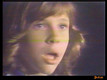 kristy mcnichol challenge of the network stars