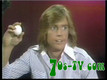 Shaun Cassidy appearance in 70s