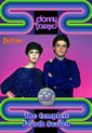 donny and marie fourth season