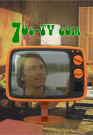 John Ritter tv movie from the 70s