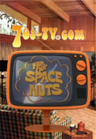Far out space nuts show
