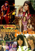 ann and nancy wilson photos