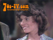 Adrienne Barbeau 70s Christmas