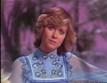Olivia Newton John 1974 Appearance