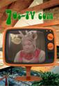 Redd Foxx TV Special