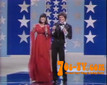 Donny & Marie 70s Special