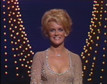 Ann Margret TV Special