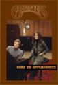 The Carpenters TV Appearances