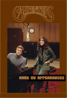 The Carpenters TV Appearances