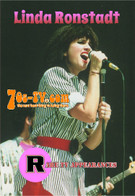 Linda Ronstadt Rare TV appearances