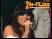 Sexy Linda Ronstadt DVD