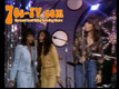 rockin new years eve 1974