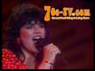 Linda Ronstadt videos