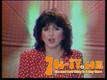 Linda Ronstadt Lies video
