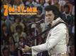 elvis 1977 special
