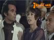 Carol Burnett James Garner