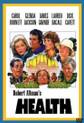 Health 1980 film