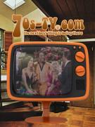 Dick Clark's Live Wednesday 12-20-78