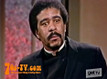 Richard Pryor unseen special footage