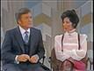 Cher on Mike Douglas Show