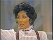 Mike Douglas Show with Cher