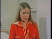 Eve Plumb TV Movie