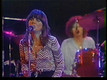 linda ronstadt and don henley live