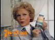 70s tv commercials