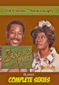 Sanford Arms TV Series