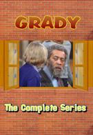 Grady tv show